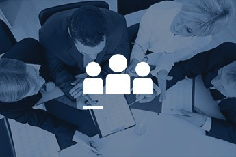 asesoria laboral a empresas