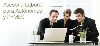 asesoría laboral y contable