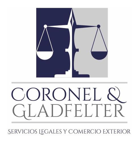 asesoría legal en línea. english spoken.