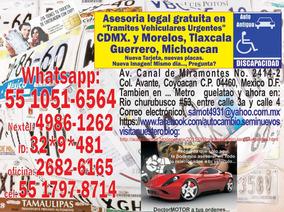 742b78083 Gestoria Placas Para Taxis en Mercado Libre México