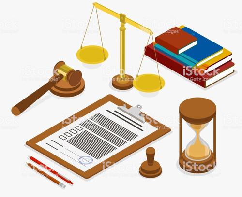 asesoría legal (falcón)