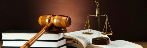 asesoría legal y representación judicial - abogado litigante