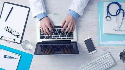 asesoría médica profesional