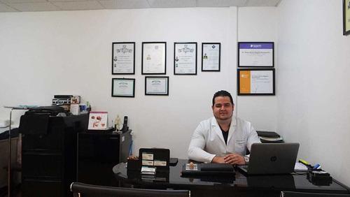 asesoría médica virtual (urología)