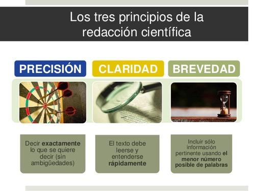 asesoria metodologica elaboracion de teg y conf de articulos