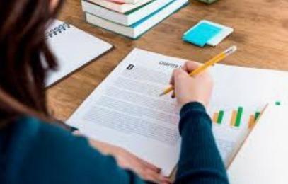 asesoría metodológica para proyectos de investigación. tesis