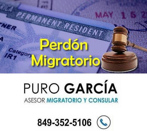 asesoria migratoria para visas