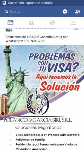 asesoria migratoria y consular