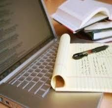 asesoria monografías ensayo tarea escolares trabajo univers.