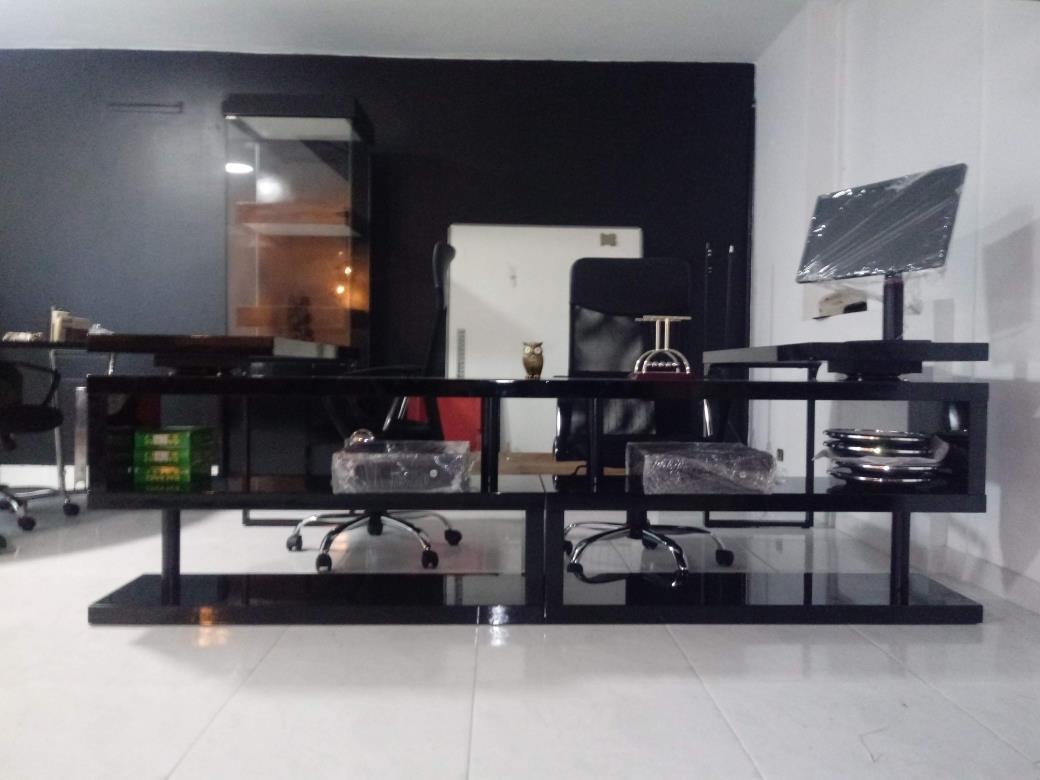 asesoria montaje estudios webcam