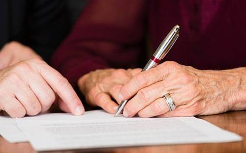 asesoria notarial gratuita