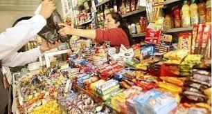 asesoría obtención registro sanitario alimentos y bebidas