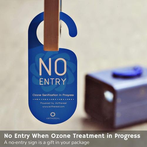 asesoria para compra de equipos de desinfección con ozono uv