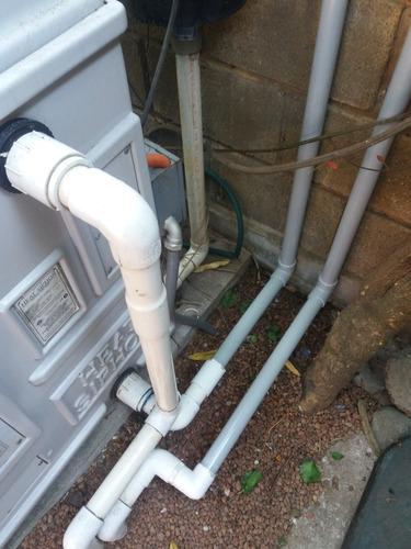 asesoría para instalar sistema de calefacción solar oku