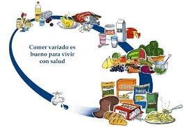 asesoria para la confección de planes de alimentación
