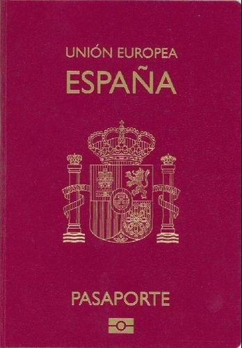 asesoría para la nacionalidad española para sefardíes