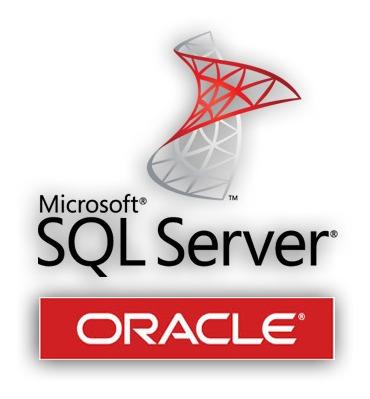 asesoría particular sql server y pl/sql