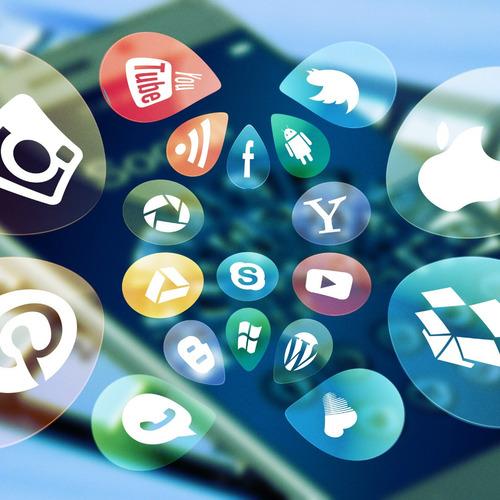 asesoria  personalizada para vender en redes sociales