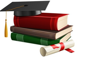 asesoría: planes, tesis, proyectos, correcciones