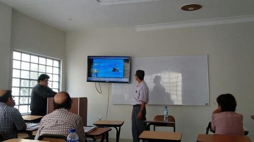 asesoria presencial y virtual para tesis de pre y postgrado