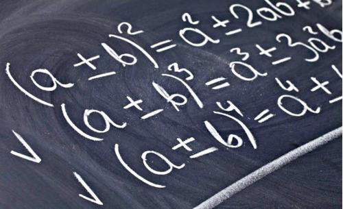 asesoría problemas matemáticos