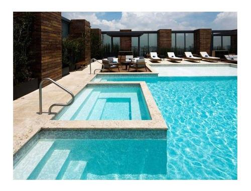 asesoria productos equipos accesorios albercas piscinas