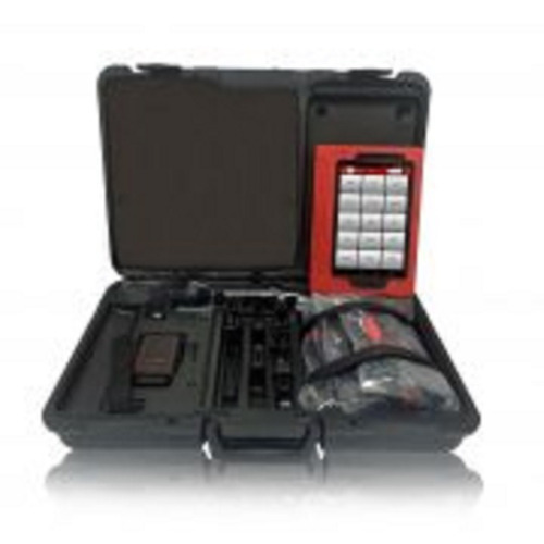 asesoria profesional launch x431 pro, todo en diagnostico
