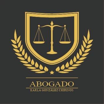 asesoría, redacción, representación y asistencia legal