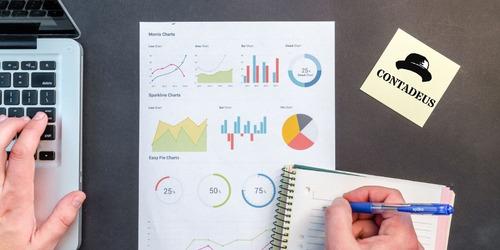 asesoria servicio contable o estudio contable tributario