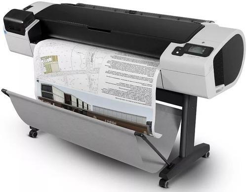 asesoría técnica, equipos de impresión y afines