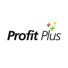 asesoria tecnica profit plus 2k8 administrativo