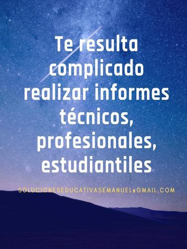 asesoría tesis, ensayos, monografías, trabajos universidad,