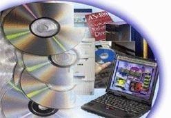 asesoría  tesis monografias, desarrollo de software