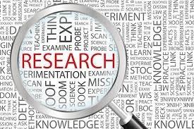 asesoría tesis, trabajos de grado, investigación