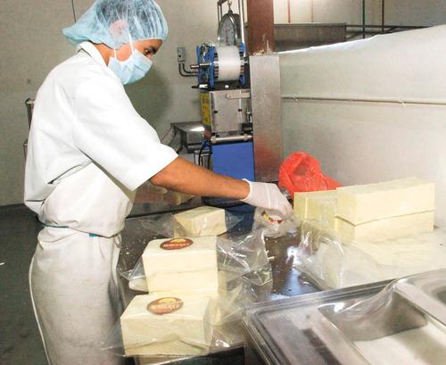 asesoria test de peroxido,analizador de leche, calibracion ,