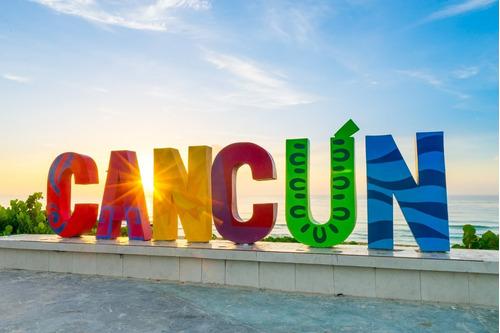 asesoría turística (cancun, playa del carmen y rivera maya)