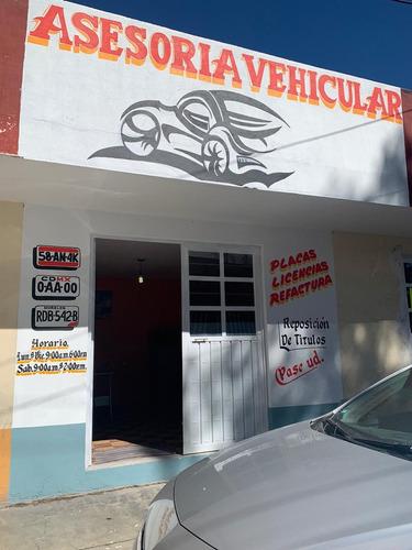 asesoria vehicular