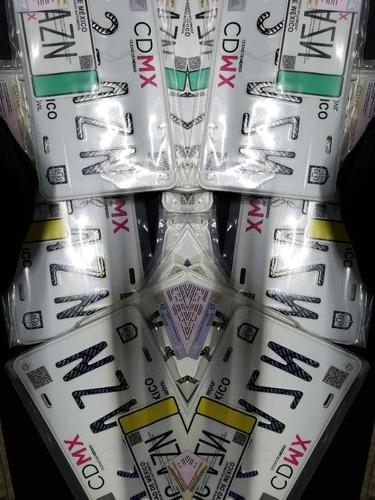 asesoria vehicular en edo. de mexico, guerrero y cdmx