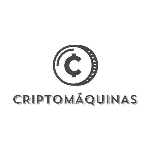 asesoria, venta e instalacion de computadoras y mineros