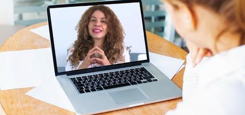 asesoría virtual productos nutricionales omnilife 1hora domi