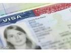asesoría visa ee.uu