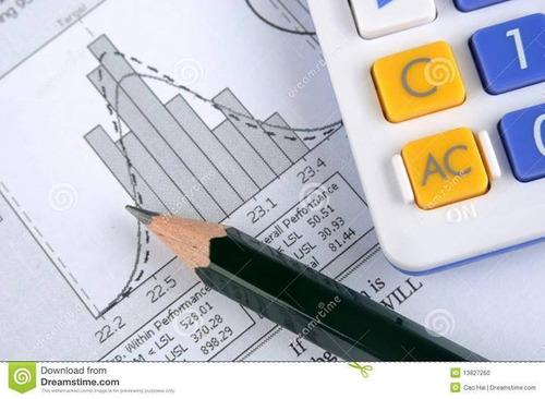 asesoría y análisis estadístico para tesis en salud