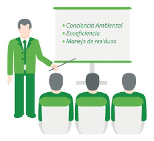asesoría y consultoría ambiental