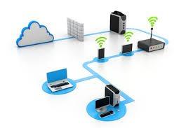 asesoría y consultoria en servidores, seguridad it, redes.