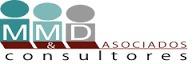 asesoria y consultoria legal, contable y jurídica