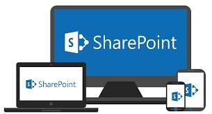 asesoría y consultoria sharepoint