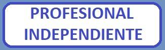 asesoria y gestion - contabilidad finanzas remuneraciones