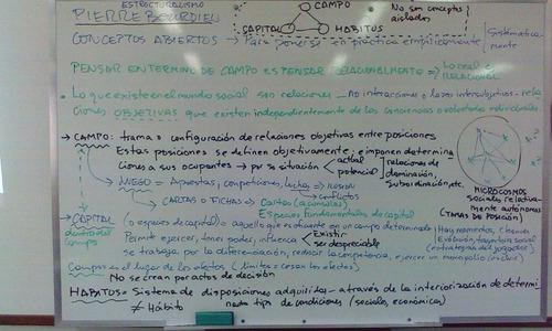 asesoría y orientación en tesis, tesinas, e investigaciones