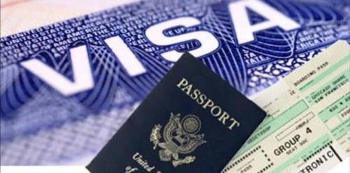 asesoría y papeleo para visas americanas