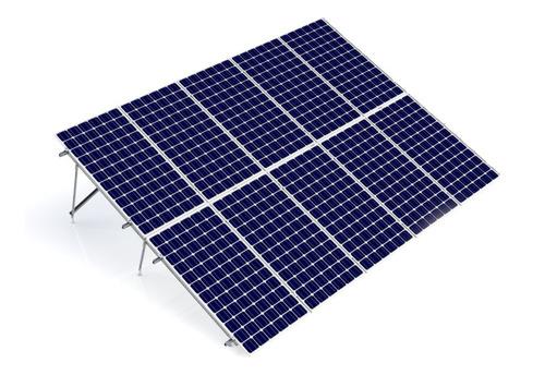 asesoría y presupuesto en energía solar